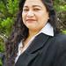 Martha Lidia Rodríguez Sánchez