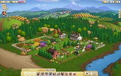 FarmVille 2: Country Escape Hack Updates October 18, 2017 at 06:55PM