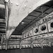 Cargo hold 01 by Podsville