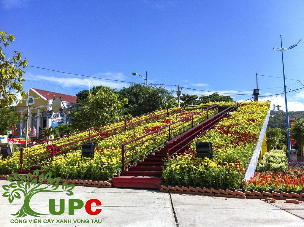 UPC-HHX2012