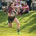 2017_October 2017 KU Rugby vs Army 00246.jpg
