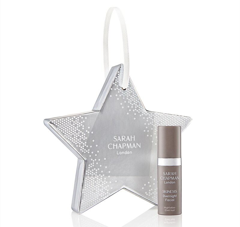 Sarah_Chapman_Star_Tree_Decoration_Overnight_Facial_5ml_1507207689