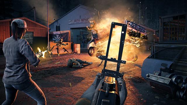 Far Cry 5 PGW-03