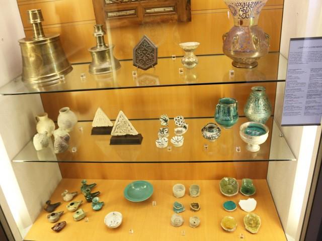 muzeul de arte frumoase obiective turistice lyon 6