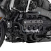 Honda GL 1800 GOLDWING DCT 2020 - 9