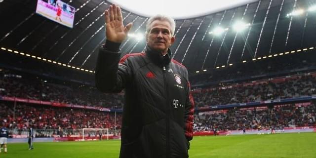 Baryen Munich Akan Unjuk Kekuatan Penuh Menghadapi RB Leipzig
