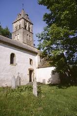 Milly-Lamartine (Saône et Loire)