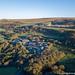 Wallsuches and Arcon Village, Horwich