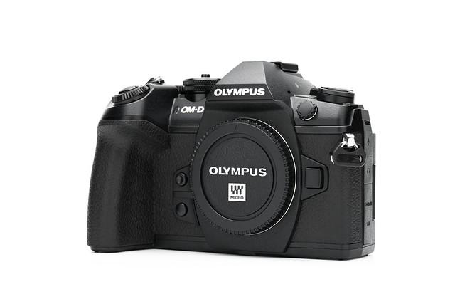 20171031_01_OLYMPUS OM-D E-M1 Mark II
