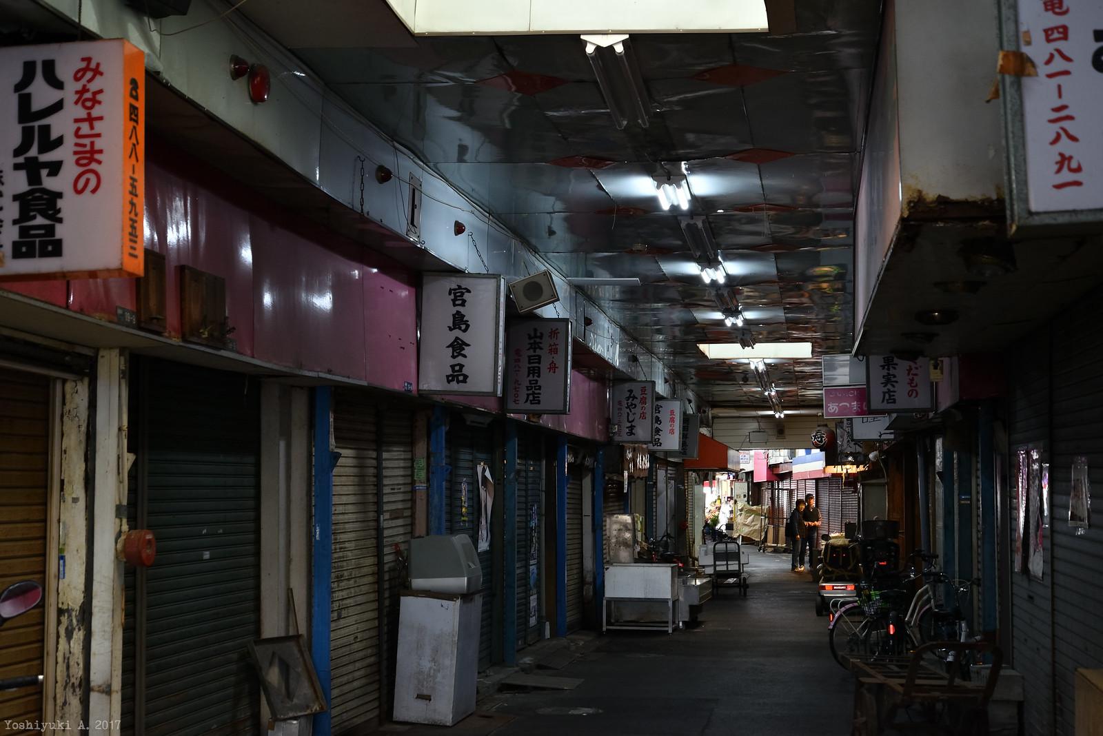 杭瀬(尼崎市)_DS7_0323_nxd