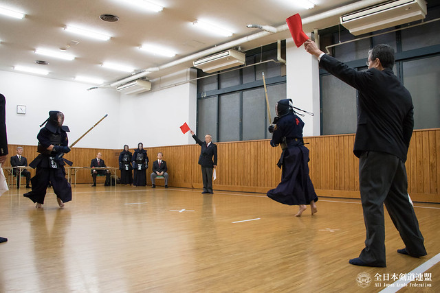 65th All Japan KENDO Championship_034