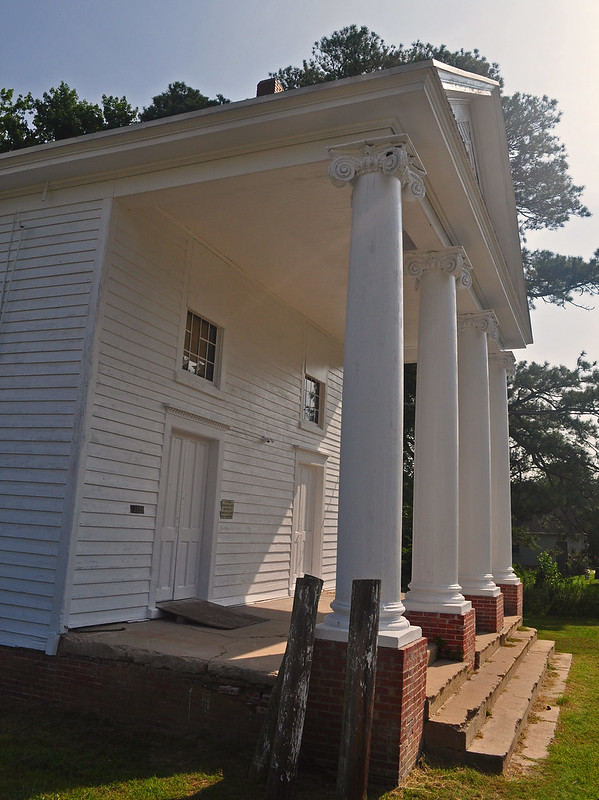 Accomac School (4)