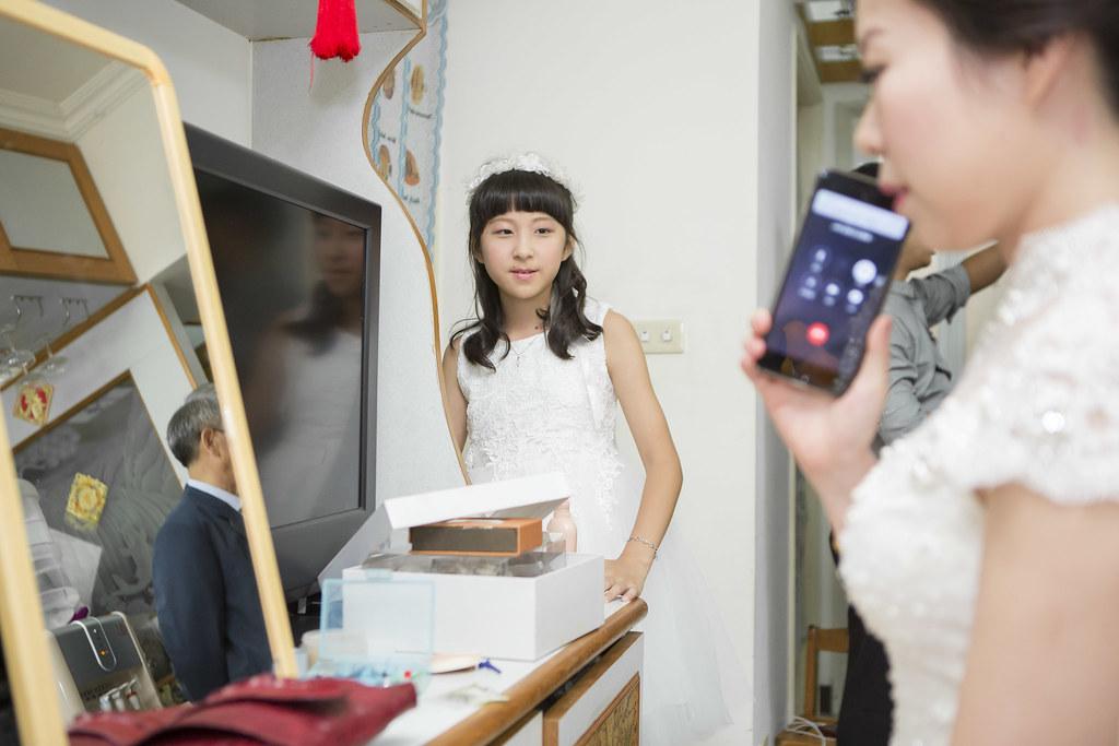 婚禮儀式精選-30