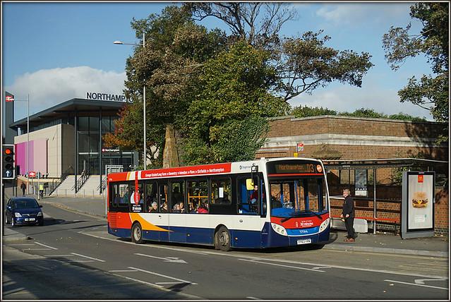 37066, Northampton