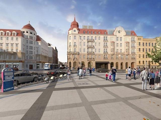 Rusza-wielka-przebudowa-hotelu-Grand-To-bedzie-nowa-wizytowka-Wroclawia-14
