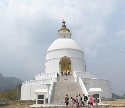 n-pokhara-Pagode-Paix (15)