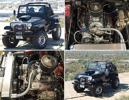 Customer rides photo submissions blueprint engines by blueprint engines malvernweather Image collections
