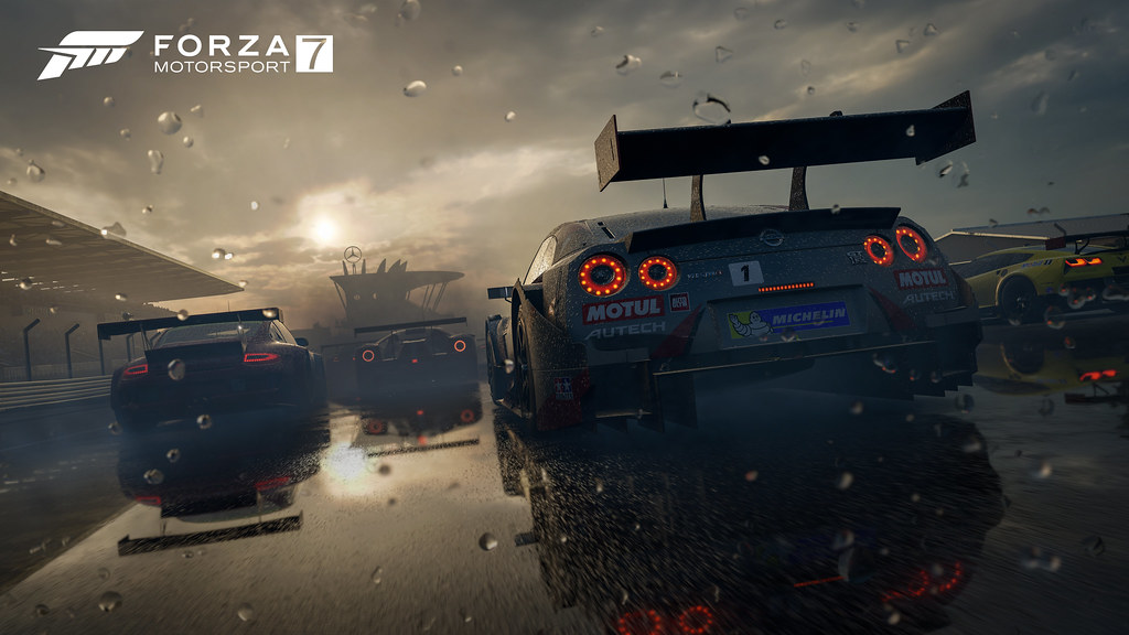 Forza-7_Other-Side-Of-The-Storm