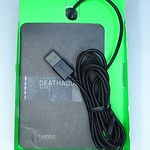 Razer-Deathadder-Elite-5