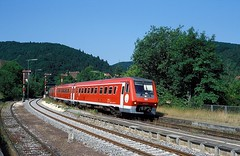 - DB  611 029  bis