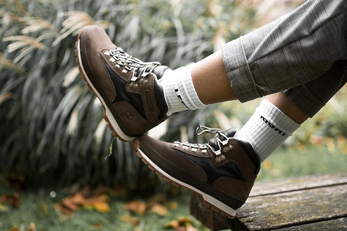 Euro_Hiker_008