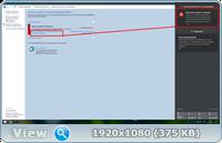 Windows 10 PRO.ENT. x64 RS3 G.M.A. v.07.10.17 QUADRO