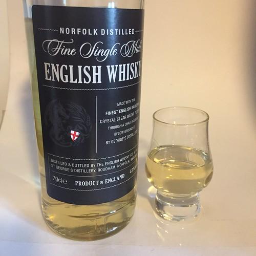 englishwhisky