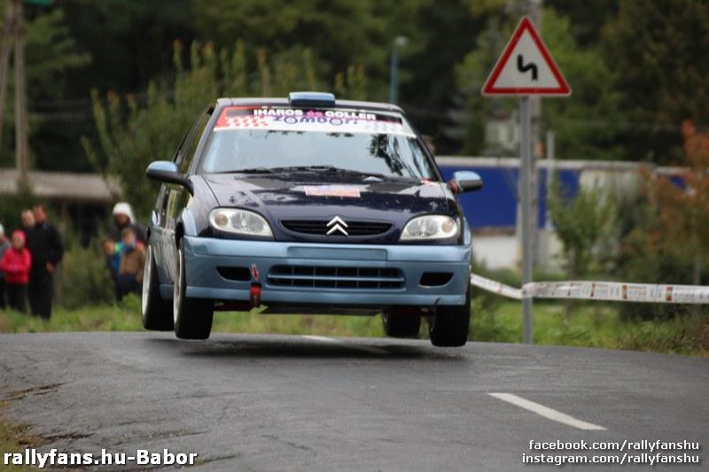 RallyFans.hu-08896
