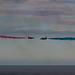 Sunderland Air Show 2015-6454