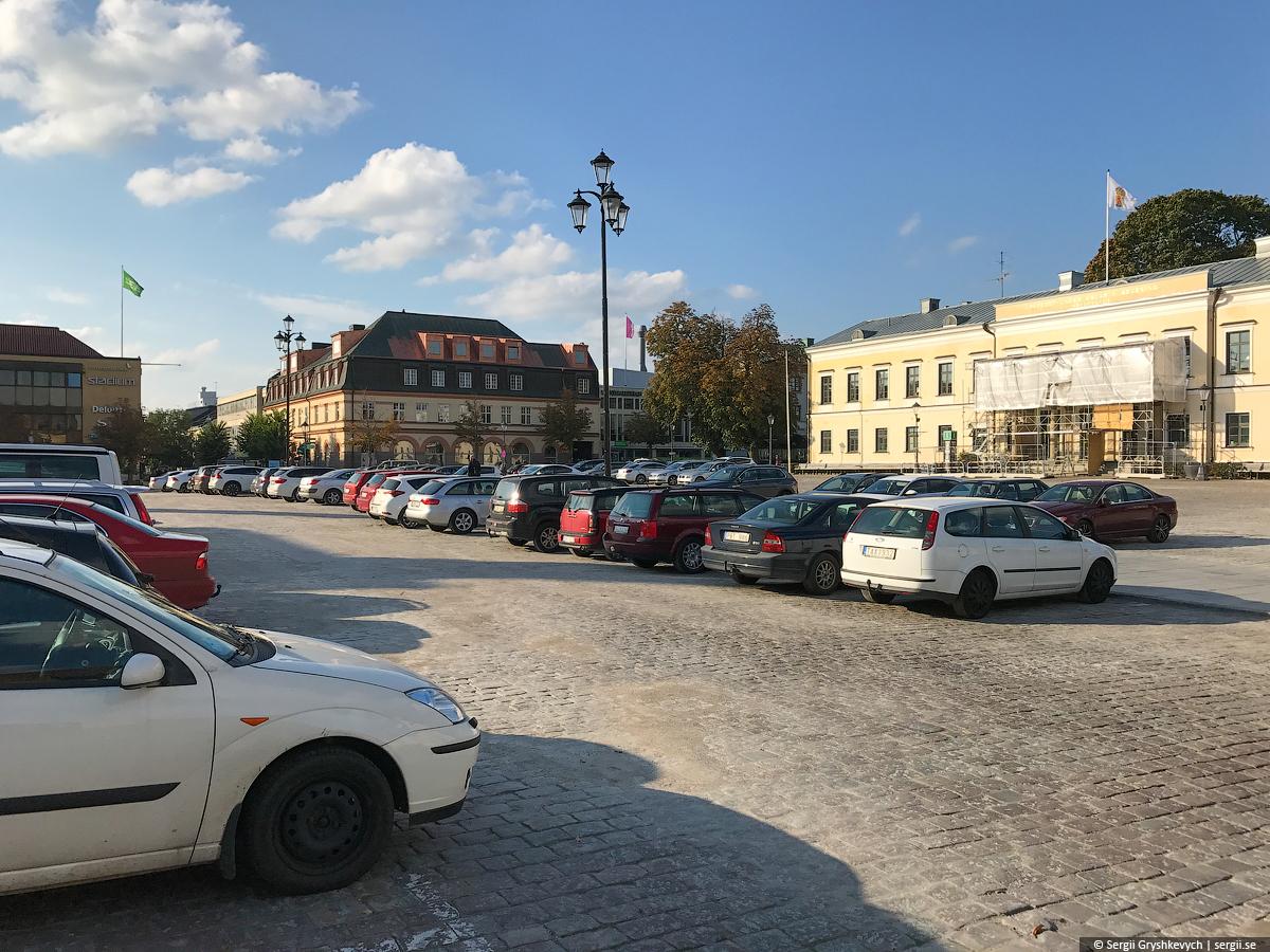sweden_road_trip-76