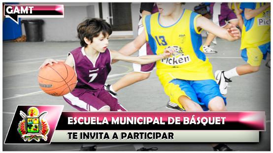 escuela-municipal-de-basquet-te-invita-a-participar