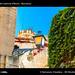 968_D8B_7711_bis_Parc_del_Laberint_d_Horta