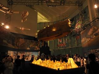 ジブリの大博覧会 11