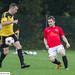 Sports_2_3_Rushmere-3149