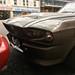 1967 Shelby Mustang GT500 5.8Litre V8