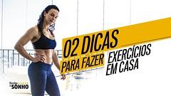 ✥ ♀ 👀 Exercicios Para Perder Barriga Rapido - Exercicio Para Perder Barriga - Como Afinar Cintura