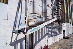 5 Pointz Trial Starts Off - Please read the linked article
