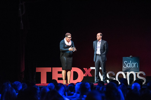 TEDxTysonsSalon @ Wolf Trap (18)