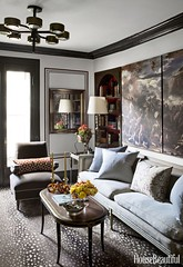 design-living-room-with-ideas-hd-photos-728x1062