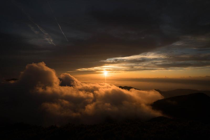 20170924-塩見岳_0271.jpg
