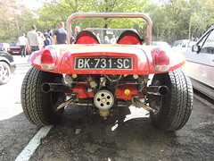 sovra LM1 buggy (3)
