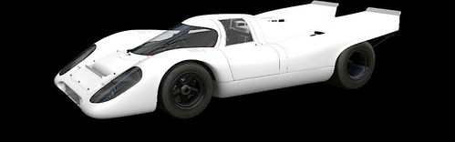 Project-CARS-2-Porsche-917K-1970