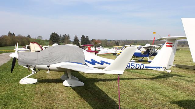 OE-9500
