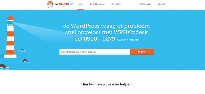 wphelpdesk