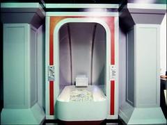 0 Krarg Chamber