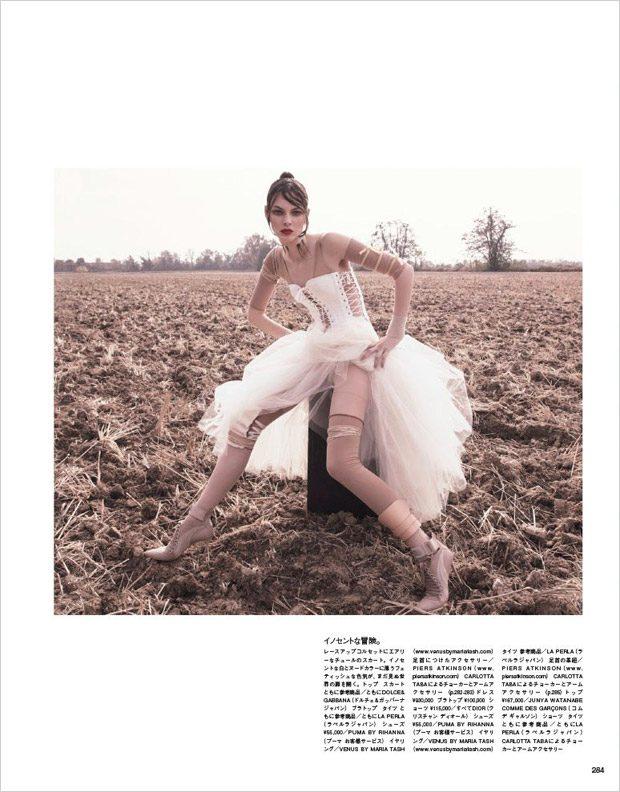 Vittoria-Ceretti-Vogue-Japan-Luigi-Iango-02-620x792