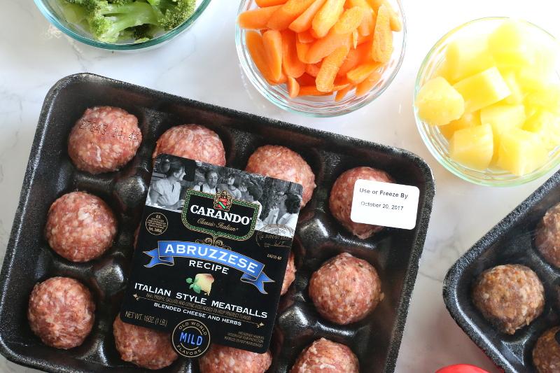 carando-meatballs-abruzzese-3