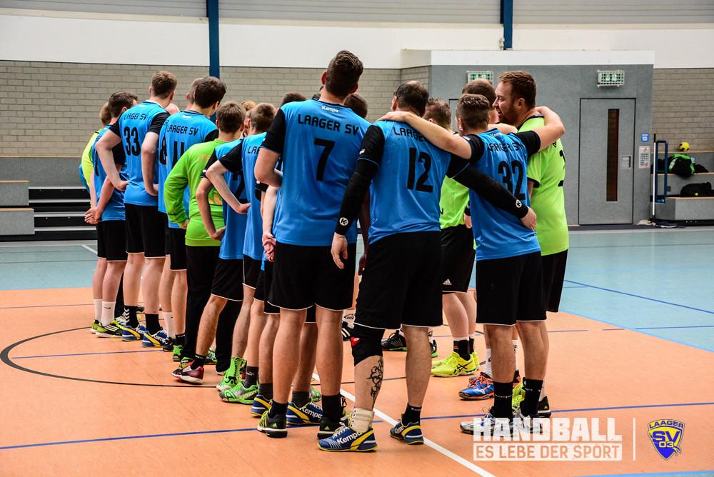20171008 Ribnitzer HV - Laager SV 03 Handball Männer (5).jpg