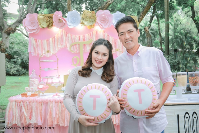 pauleen luna pretty in pink baby shower souvenir (1)