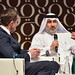 High Level Think Tank, Special Session and keynote speeches, WTD 2017 Doha, Qatar, 27 September 2017